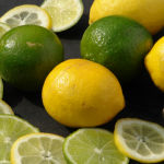Image of Homemade Lemon-Lime Sports Drink